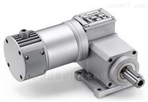意大利Mini motor行星减速电机PCCE B5