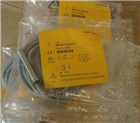 图尔克TURCK电容传感器公司