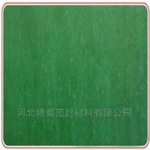 耐高温石棉密封石棉垫 橡胶石棉板2/3/5mm