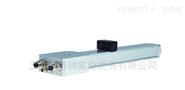 德国TR传感器LMP30系列