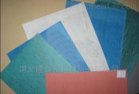 厂价批发 石棉橡胶板