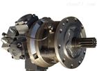 REXROTH液压马达现货出售PYD3-0701原理