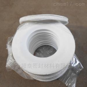 四氟包覆石棉橡胶垫片规格可定制
