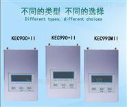 KEC-990+II大范围正负氧离子检测仪