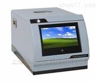 SYD-17040型X荧光油品硫分析仪生产厂家