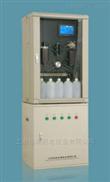 GTRenQ-IV-VPH在线挥发酚测定仪