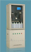 GTRenQ-IV-Color在线色度分析仪