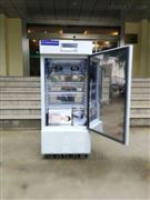 食品生化培养箱