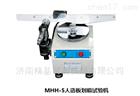 人造板划痕试验机MHH-5