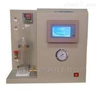 SYD-0308型润滑油空气释放值测定仪生产厂家