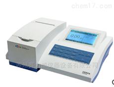 精科COD-571型化学需氧量測定儀