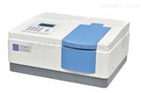 UV1700/UV1700PCUV1700双光束比例监测紫外可见分光光度计