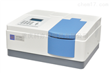 UV1700/UV1700PCUV1700雙光束比例監測紫外可見分光光度計