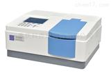 UV1800/UV1800PC紫外可见分光光度计