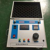 电线电缆测试仪/300A大电流发生器直销
