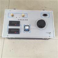 500A/2000A单相/三相大电流发生器