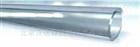 德国HANSA-FLEX TRPE WT  PE 聚乙烯软管