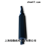GTTURS-600B数字式自清洁浊度传感器