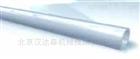 德国HANSA-FLEX 聚酰胺软管TR WT系列