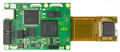 SXGA-3DM1280x1024纯振幅液晶空间光调制器(LCOS)