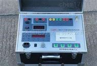 GKC-F高壓開關動特性測試儀