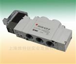 SMC电磁阀SY3120-3LND-C6 指定代理商