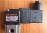二通SMC电磁阀SY9220-4DZ-03-S 型号齐全
