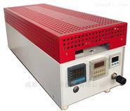 TDC20样品管活化仪