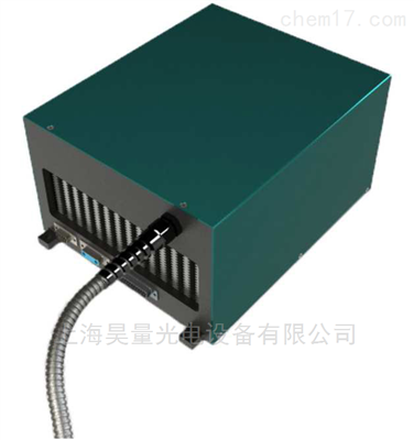 MFL1550nm CW铒镱共掺OEM光纤激光器