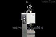 立式高溫管式爐