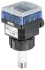 德国宝德8045插入式电磁流量计现货