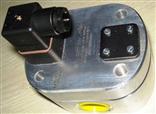 VSE流量计VS2GP012V-32N11/4 指定供应商