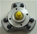 德国哈威柱塞泵RHC系列低价促销