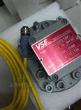 VSE流量计VS1 EPO12V 32N11 在线报价
