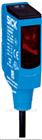 SICK西克小型光电传感器W9-3