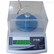实验室百分位SB3102精密电子天平