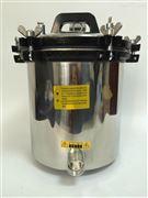 煤电两用压力蒸汽灭菌器