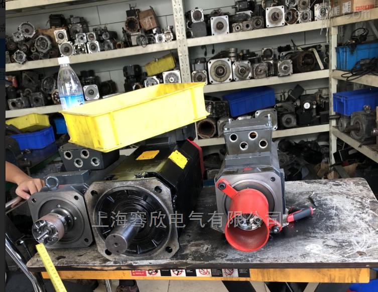 1FT6086-8AF71-4AH0/伺服电机维修厂家
