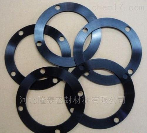 耐磨橡胶减震垫 厂家开模定制硅胶垫片