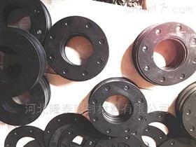 硅胶密封垫 耐酸耐用耐磨橡胶垫片