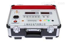 ZZ-2变压器直阻速测仪优质供应