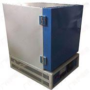 SX2-15-12N一体式箱式电阻炉 高温退火炉