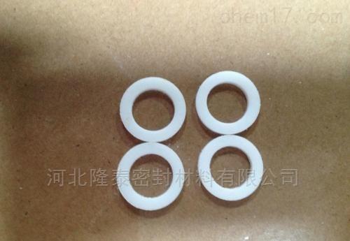 河北供应供应f4(四氟)填充改性垫片厂家