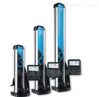 Micro- Hite600+M瑞士TESA电动测高仪00730080,新款到货