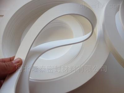 四氟垫片 规格齐全 承接加工定制