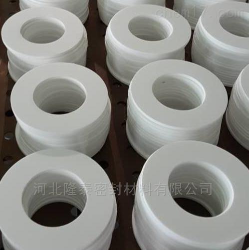 聚四氟乙烯垫片 防腐蚀四氟垫价格