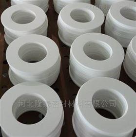 聚四氟乙烯垫片 压力表垫片供应厂家