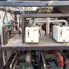 二手真空冷冻干燥机批量处理