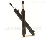 美国ACE缓冲器SC 925M3-880 上海总经销