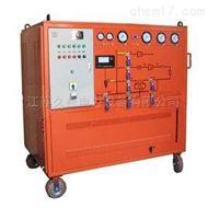 江苏三级资质SF6(六氟化硫)气体回收装置
